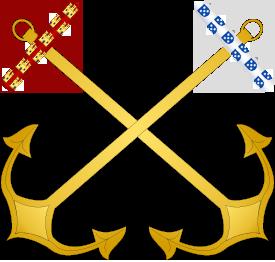 [Proposta] Ornamentos Portugueses Almirante