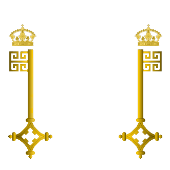 [Proposta] Ornamentos Portugueses Tesoureiro