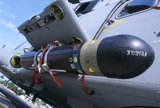 Sting Ray Torpedo Th_A-helicopter-armed-with-Sting-Ray-t