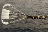 Sting Ray Torpedo Th_GD3535999stingray-torpedo-6010