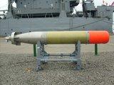 Mark 44 Torpedo Th_Mk44_Torpedo_MGP_2008