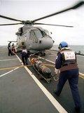 Sting Ray Torpedo Th_ORD_Torpedo_Stingray_Mk5_Loading_HM