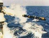 Sting Ray Torpedo Th_t23_3