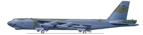 B-52 Stratofortress Bb52h_d