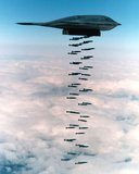 B-2 Spirit Th_480px-B-2_spirit_bombing