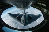 B-2 Spirit Th_800px-B-2_Spirit_050404-F-1740G-001