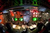 B-52 Stratofortress Th_800px-B-52_lower_deck