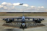 B-52 Stratofortress Th_B-52H_static_display_arms_06