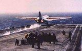 F-111 Th_F-111B_CVA-43_launch_July1968