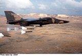 F-111 Th_bf111_p_04_l