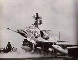 A-4 Skyhawk Th_785px-A4D-2_VA-81_CVA-59_1962