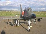 A-4 Skyhawk Th_800px-75_Squadron_A4K