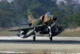 A-4 Skyhawk Th_800px-A-4SU_Korat_2002