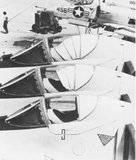 A-4 Skyhawk Th_A-4E_VA-44_nuclear_cockpit_shield_N