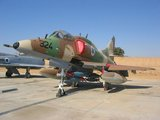 A-4 Skyhawk Th_IsraeliSkyhawk