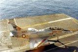 A-4 Skyhawk Th_TA-4F_VA-164_CVA-19