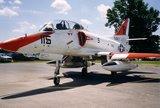 A-4 Skyhawk Th_TA-4JSkyhawk01