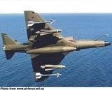 A-4 Skyhawk Th_fa4_p_02_l