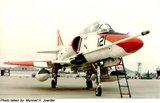 A-4 Skyhawk Th_fa4_p_05_l