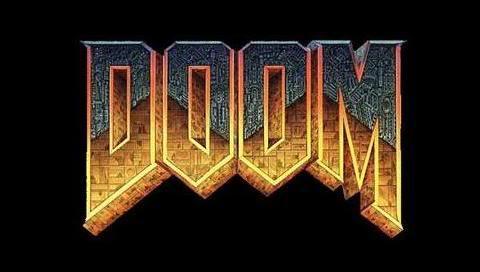 Marjat - Sivu 4 Doom-Logo