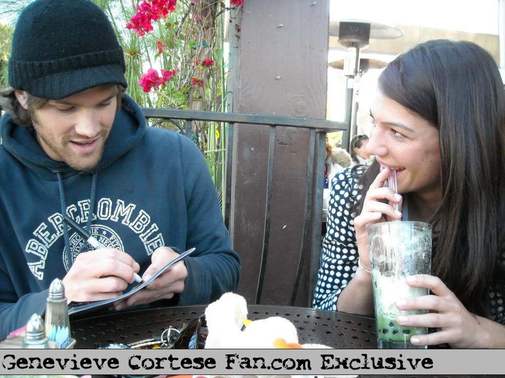 Jared et Gen #4  + Thomas et Shepherd 006