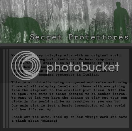 Secret Protettores - Original Fantasy Ad_zpsd435f540