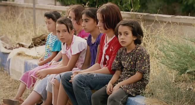 Kiz Kardesim  (Turkey, 2009) A.k.a. Mommo KizKardesimMommo2009DVD-RipDvX-TeaM
