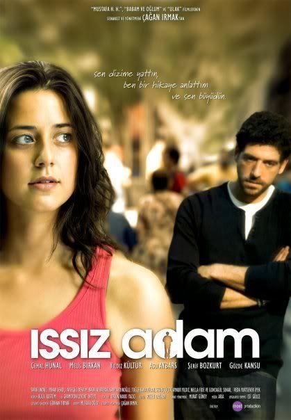 Alone (Turkey, 2008) Issiz Adam L_1322930_871c5813