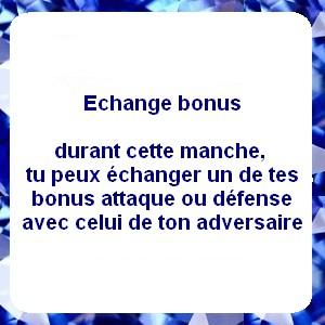 Vincentournier vs Choufou #1 - Page 2 Changebonus