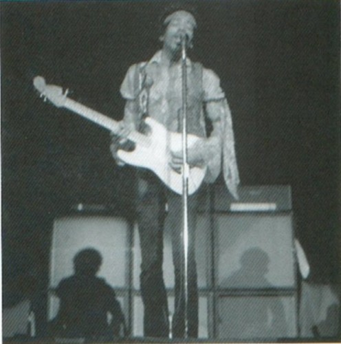 St Paul (St Paul's Civic Center) : 3 mai 1970   08314abdcba9de5febcb9f46e4d6e709