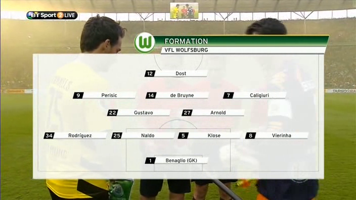 DFB Pokal 2014/2015 - Final - Borussia Dortmund Vs. Wolfsburgo (396p) (Inglés) Ed4c19c84262bcd2fcb3f899557d46d6