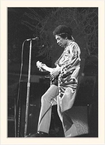 Boston (Boston Garden) : 27 juin 1970 863545c17711f7c42ad9e47b2132b35a