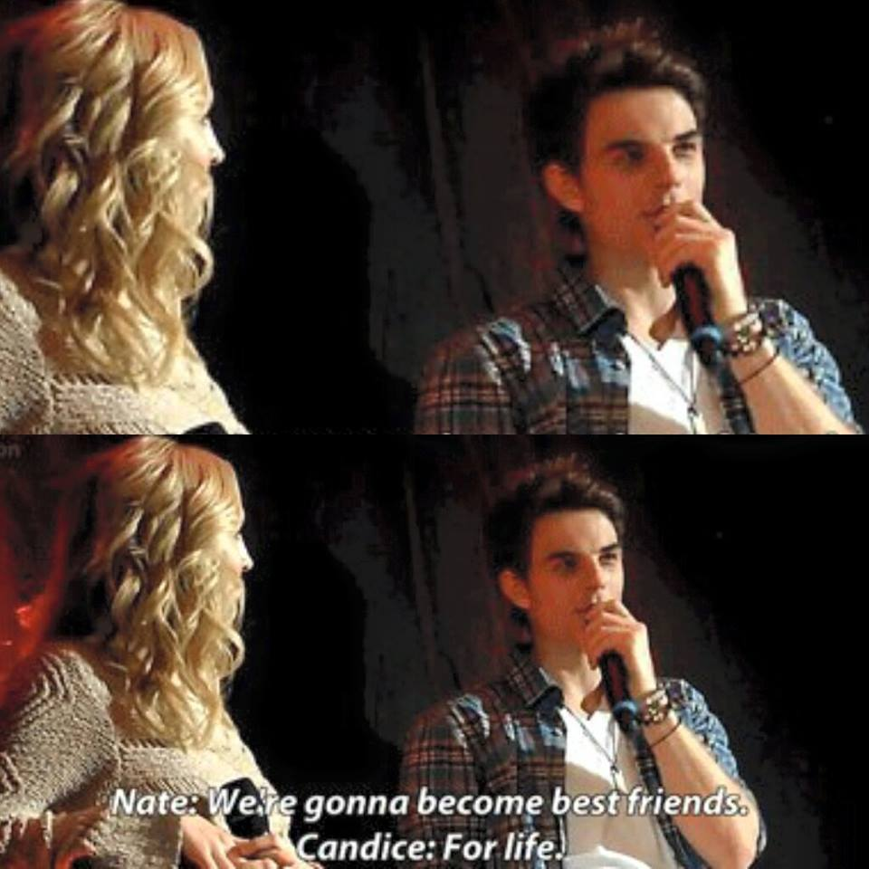 The Vampire Diaries /ვამპირის დღიურები #2 - Page 63 335b7e911837450cd1abe6d405c14d06