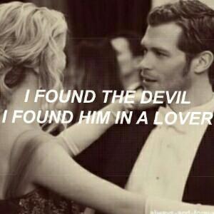 The Vampire Diaries /ვამპირის დღიურები #3 - Page 4 9b6bd47781711cb80acafa0afdce0896
