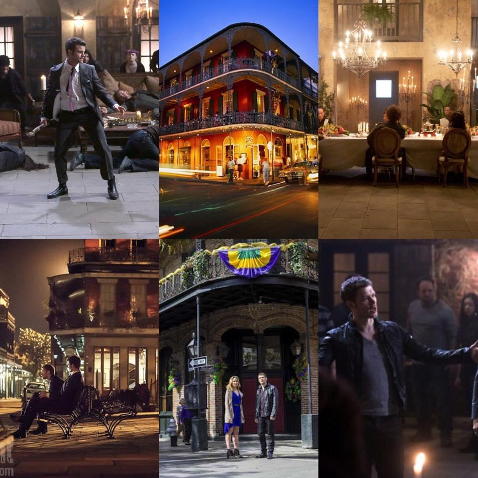 The Vampire Diaries /ვამპირის დღიურები #3 - Page 3 96b75f25d7b9022030c20e6d745fbdb6