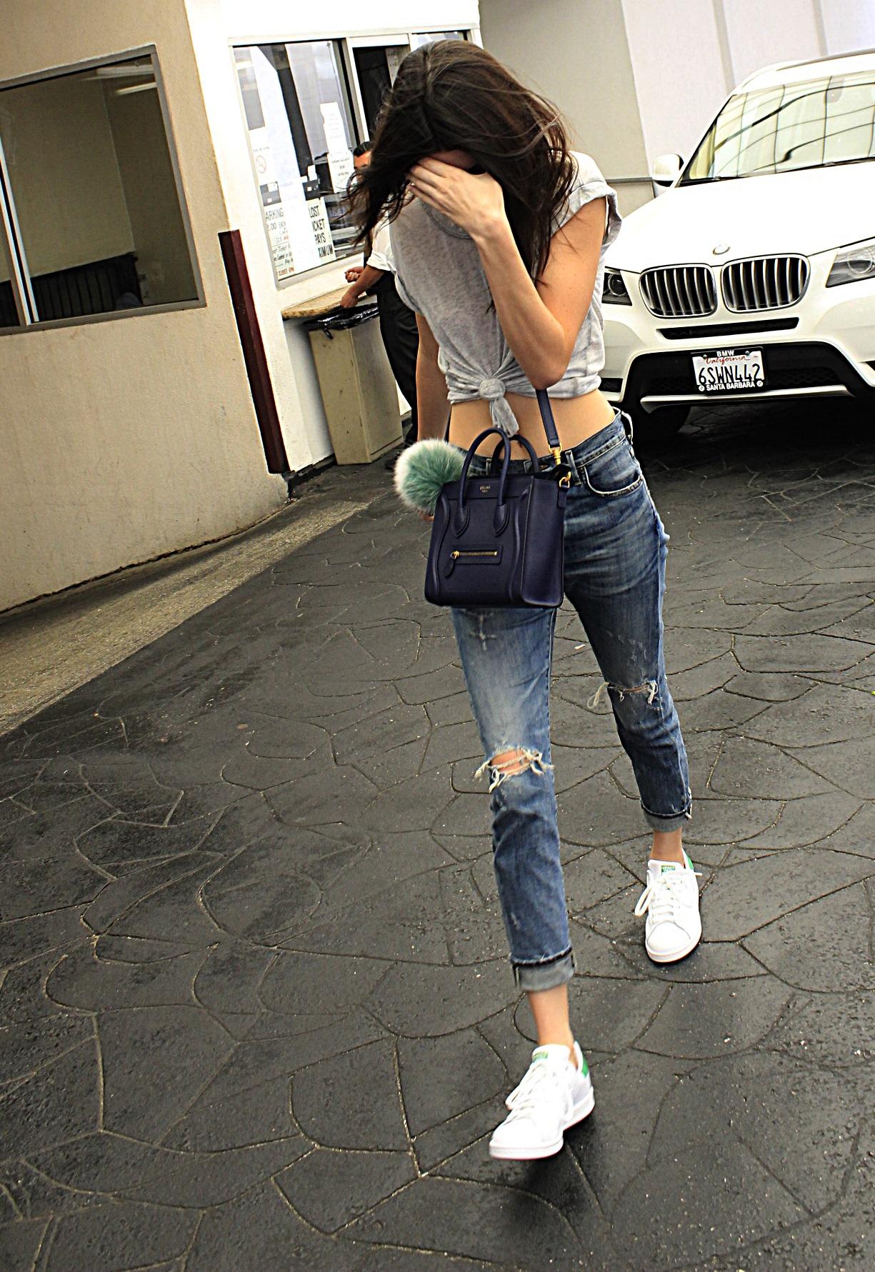 Kendall Jenner/კენდალ ჯენერი - Page 2 5d232048dff1e9927f30598ac8fb9b38