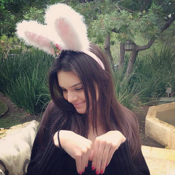 Kendall Jenner/კენდალ ჯენერი - Page 2 8f246ed748c7d0fd3c805d2ebf327d5b