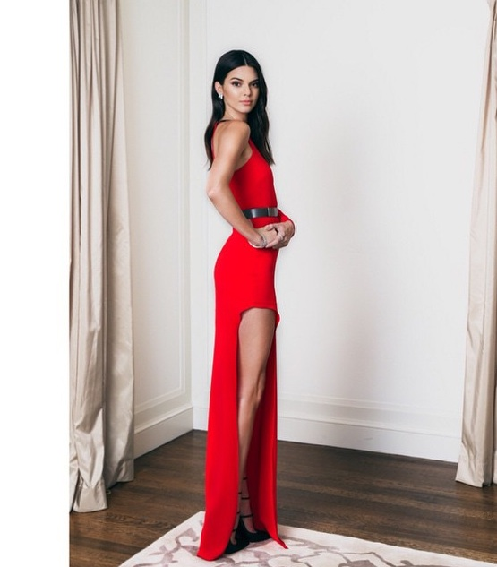 Kendall Jenner/კენდალ ჯენერი - Page 2 C0268bbe5112e7eab26c94c0626cf0b3