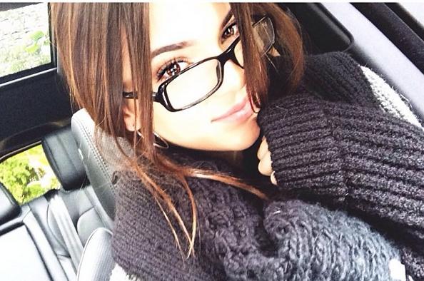 Kendall Jenner/კენდალ ჯენერი - Page 2 Fda3328c2201174eec1f74c0e602b9ed