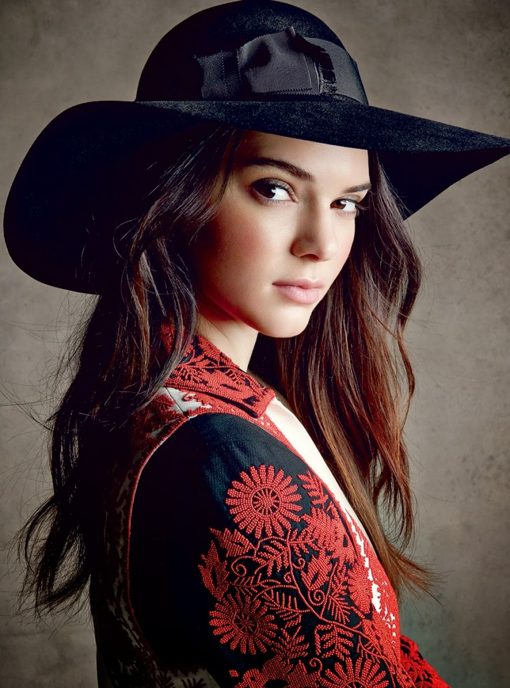 Kendall Jenner/კენდალ ჯენერი - Page 2 610ffd5bc121274680caf04b6cd365f3