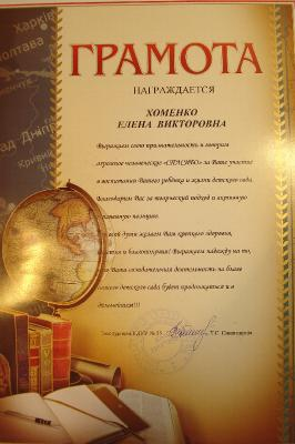 Награды maslenitsa 196c24d565742b2a9c65f3a774222ff4