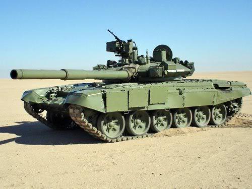 M-84AB1 Borbena_vozila_8