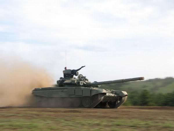 M-84AB1 33