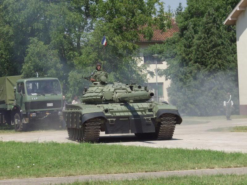 M-84AB1 T-72M