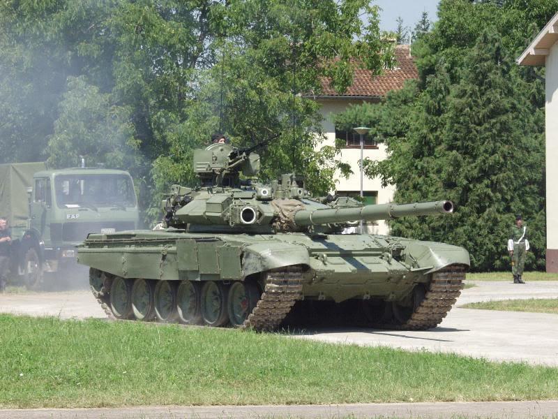 M-84AB1 Tenk2