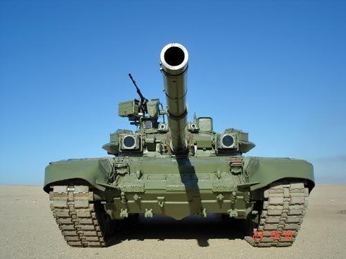 M-84AB1 Modifikacije_11