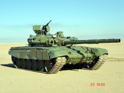 M-84AB1 Modifikacije_12