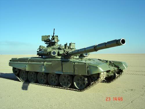 M-84AB1 Modifikacije_13