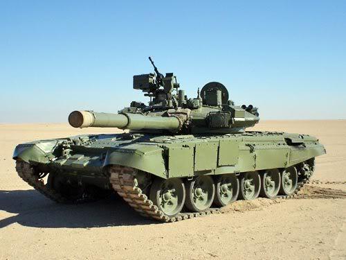 M-84AB1 Modifikacije_15