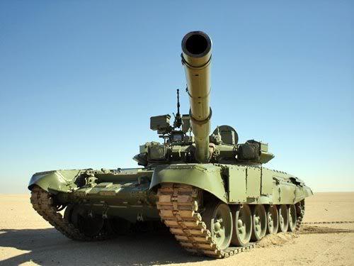 M-84AB1 Modifikacije_17